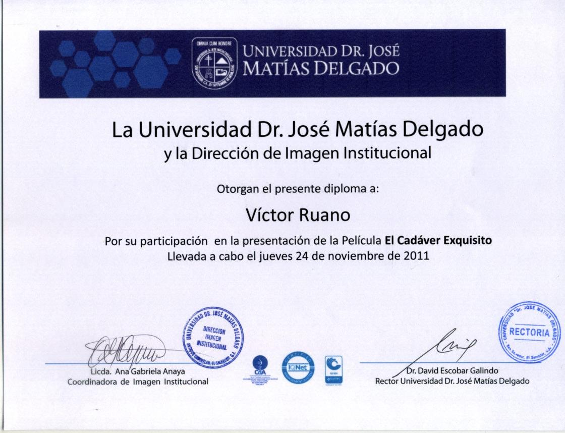 diploma-UDJMD-2-victor-ruano-santasombra