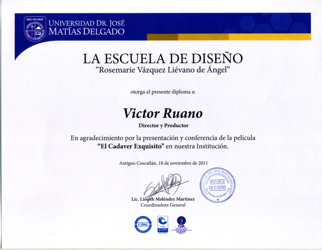 diploma-UDJMD-3-victor-ruano-santasombra