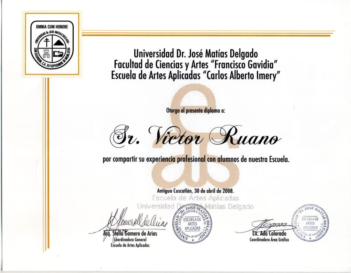 diploma-UDJMD-4-victor-ruano-santasombra