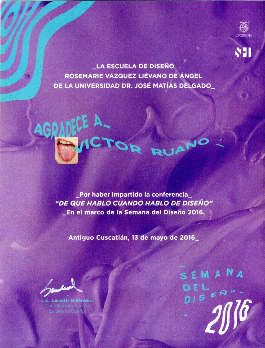 diploma-UDJMD-sed-victor-ruano-santasombra