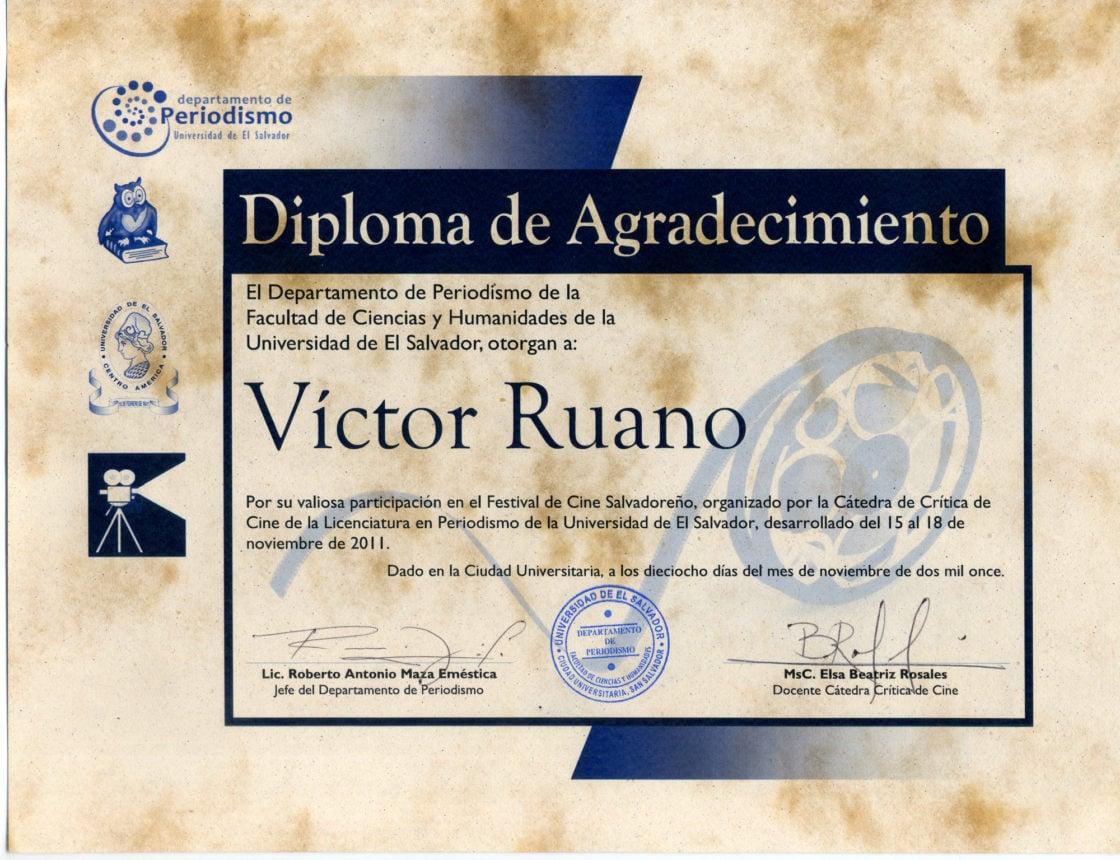 diploma-UES-victor-ruano-santasombra