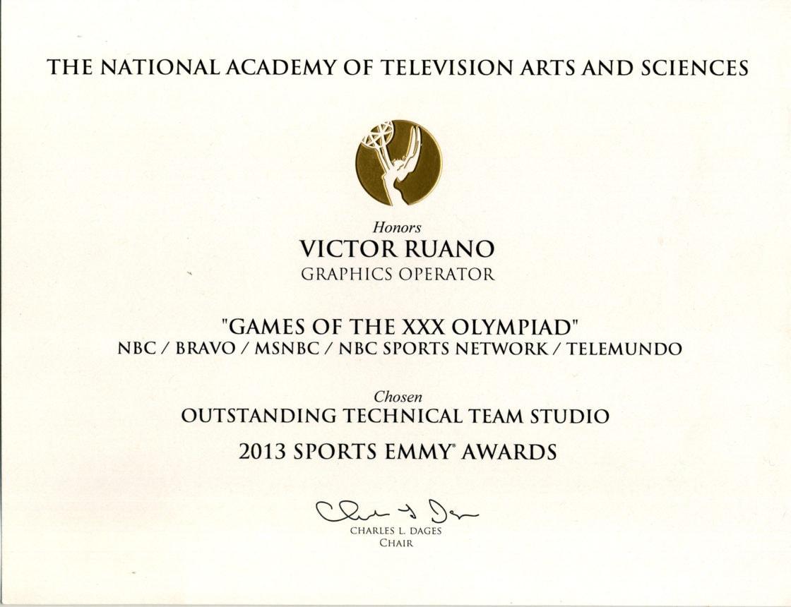 diploma-emmy-2013-victor-ruano-santasombra