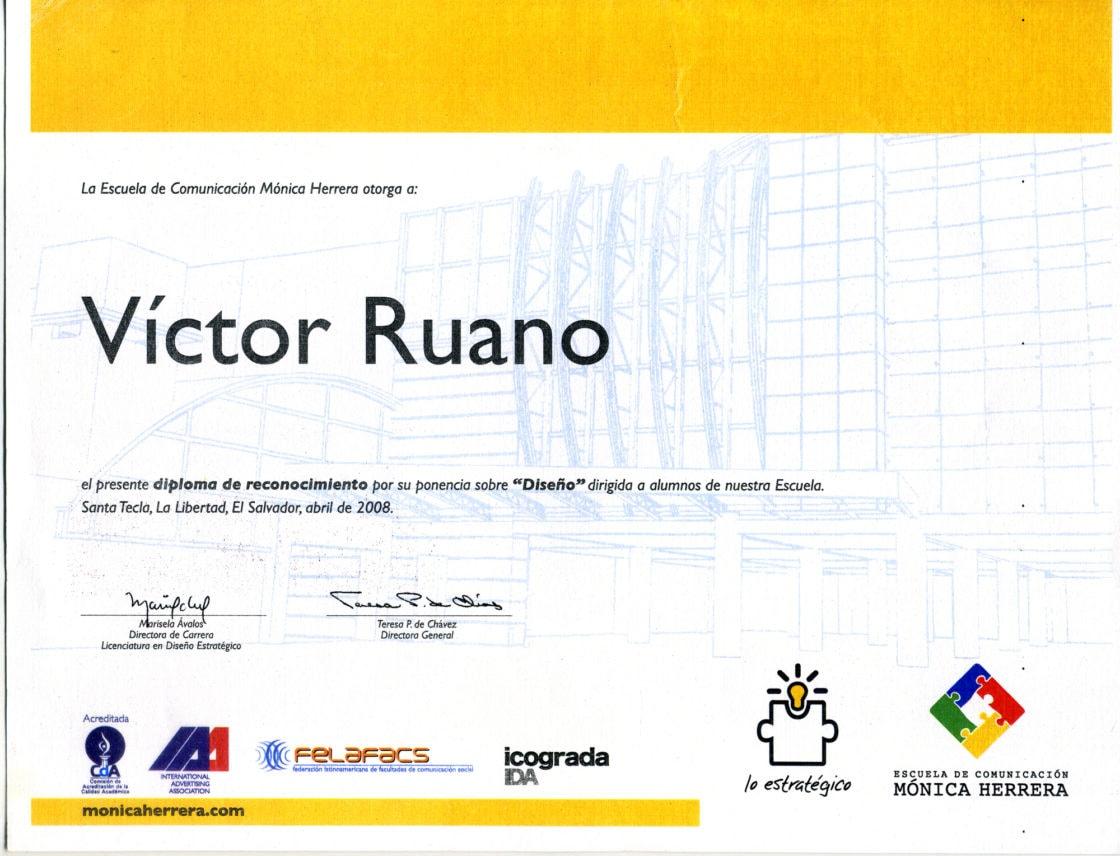 diploma-monicaherrera-victor-ruano-santasombra