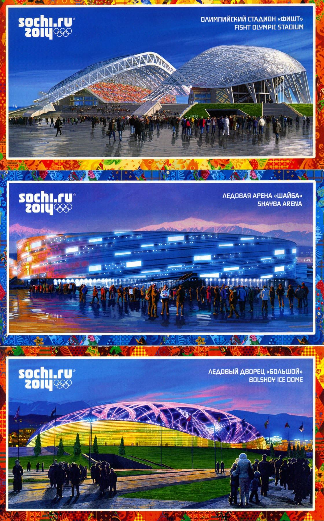 postcards-sochi-olympics-victor-ruano-santasombra