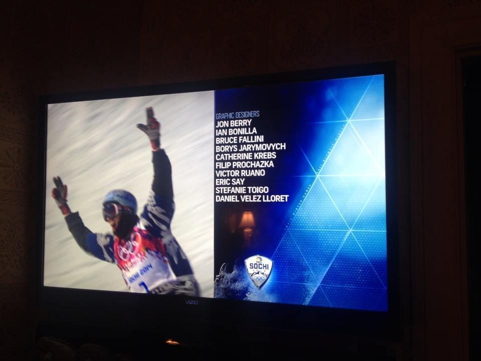 santasombra-nbc-olympics-sochi-2014-credits
