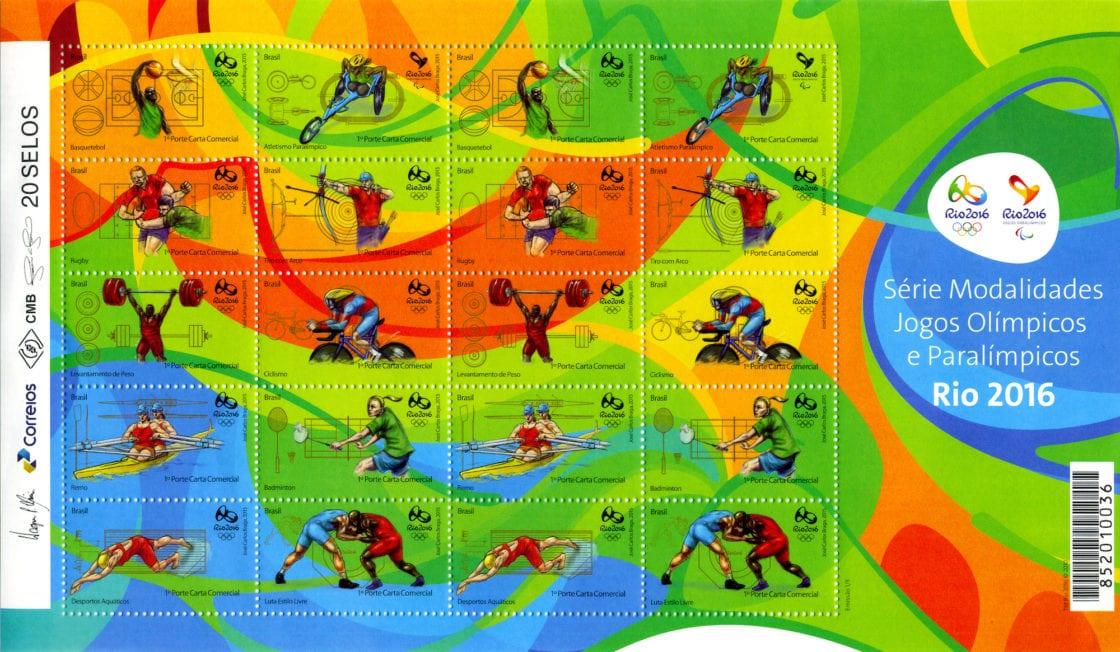 stamps-01-rio-olympics-victor-ruano-santasombra