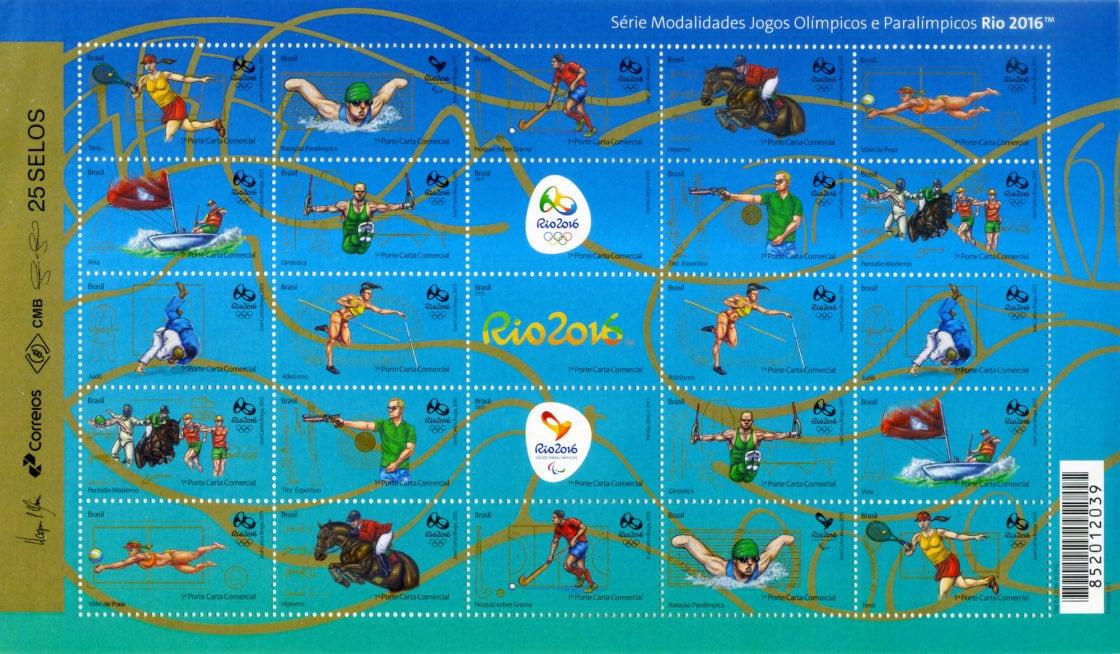 stamps-02-rio-olympics-victor-ruano-santasombra
