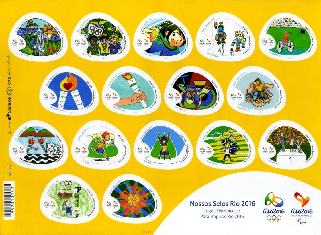 stamps-03-rio-olympics-victor-ruano-santasombra