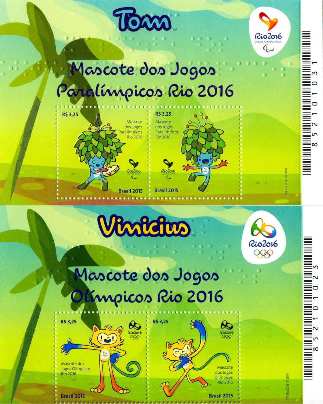 stamps-04-rio-olympics-victor-ruano-santasombra