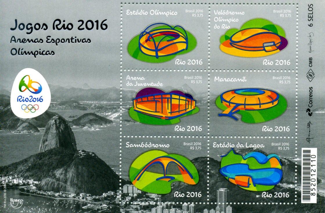 stamps-05-rio-olympics-victor-ruano-santasombra