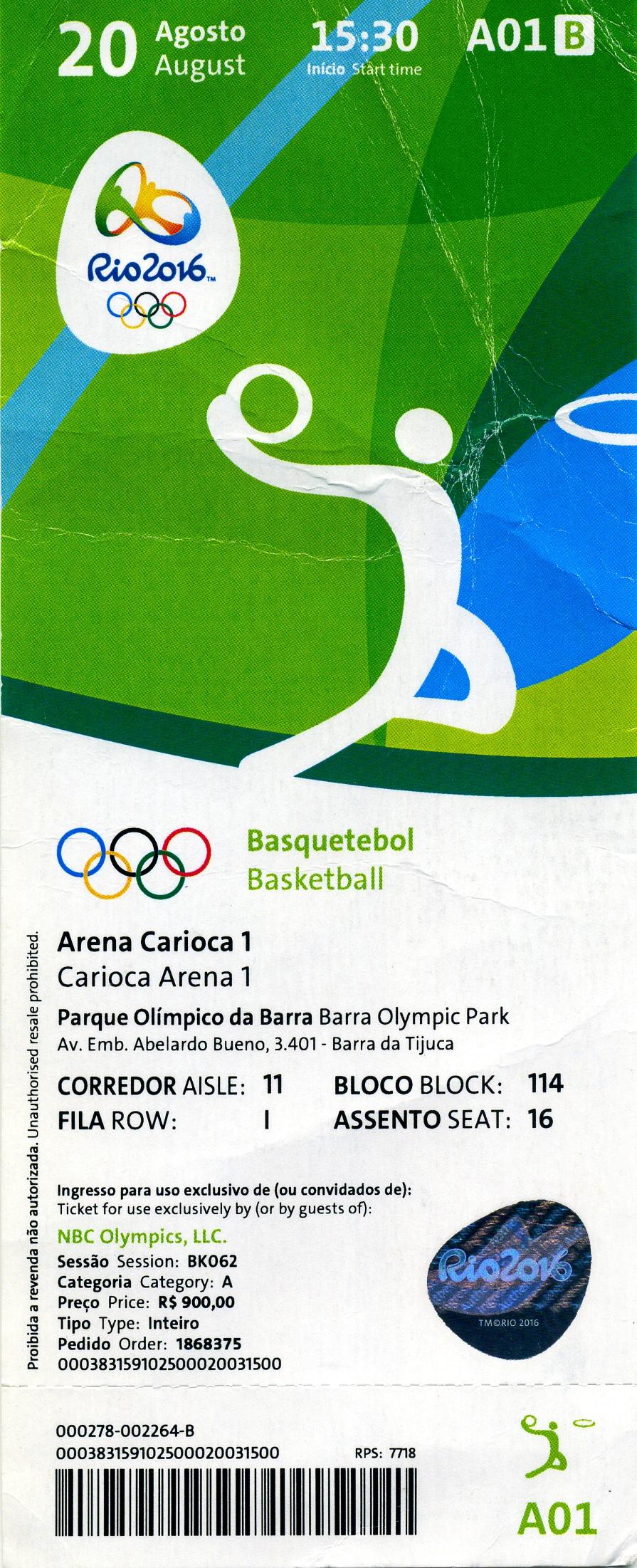 ticket-rio-olympics-2016-victor-ruano-santasombra