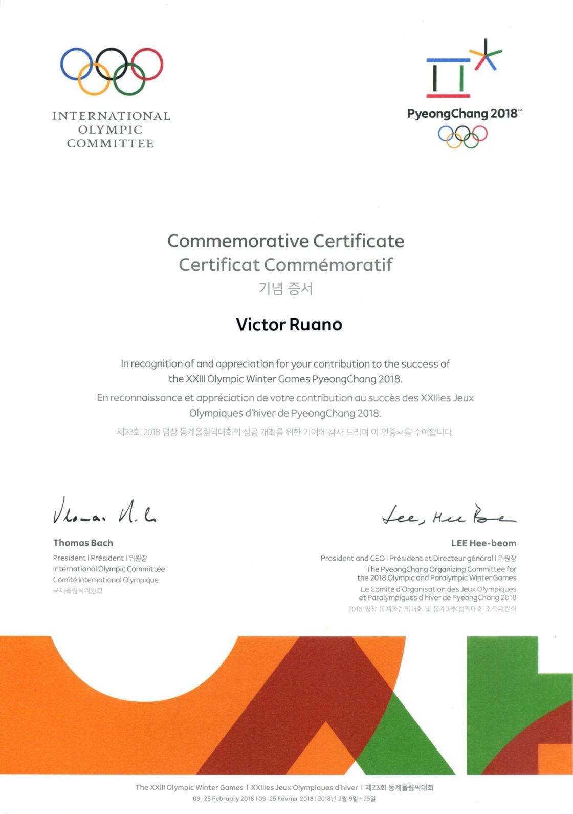 pyeongchang-olympics-2018-diploma-victor-ruano-santasombra