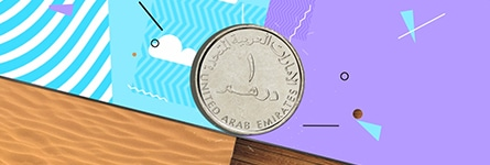 Islamic Economy Award