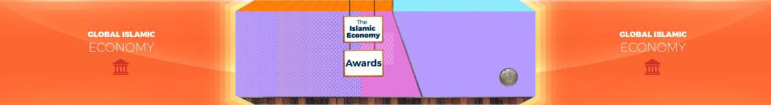 Islamic Economy Award islamic-economy-awards-santasombra-victor-ruano-002