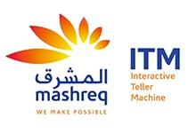 Mashreq-ITM