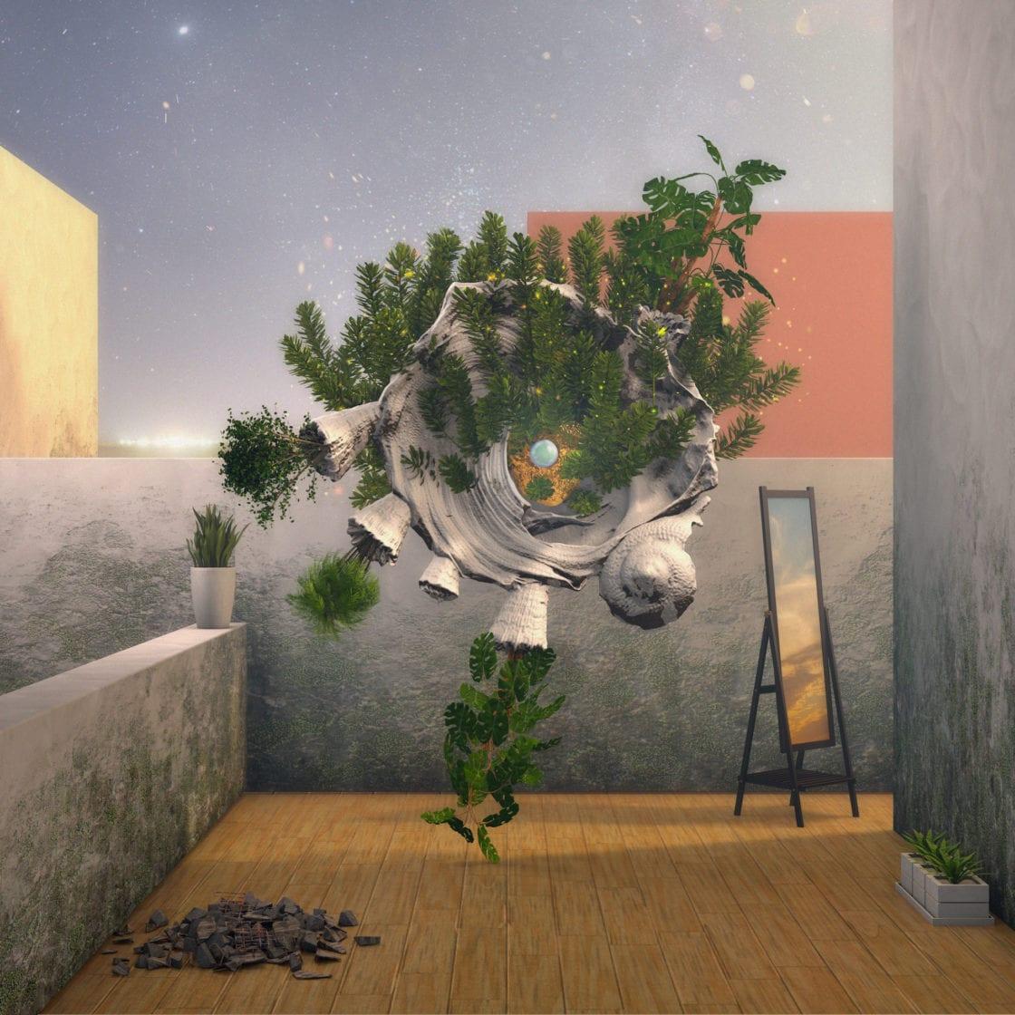 la-casa-kitsch-012-el-espectro-santasombra-victor-ruano