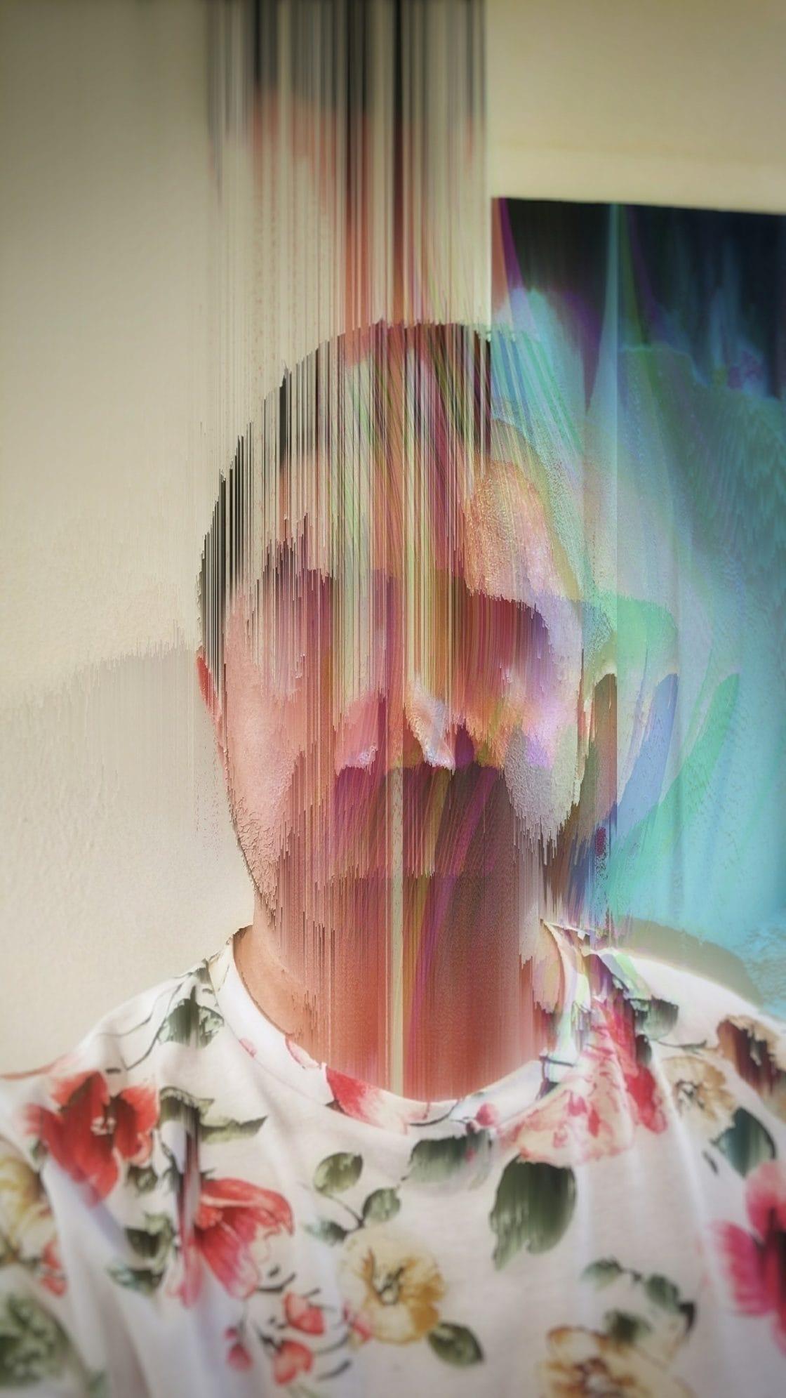 victor-ruano-portrait-santasombra-glitch-004