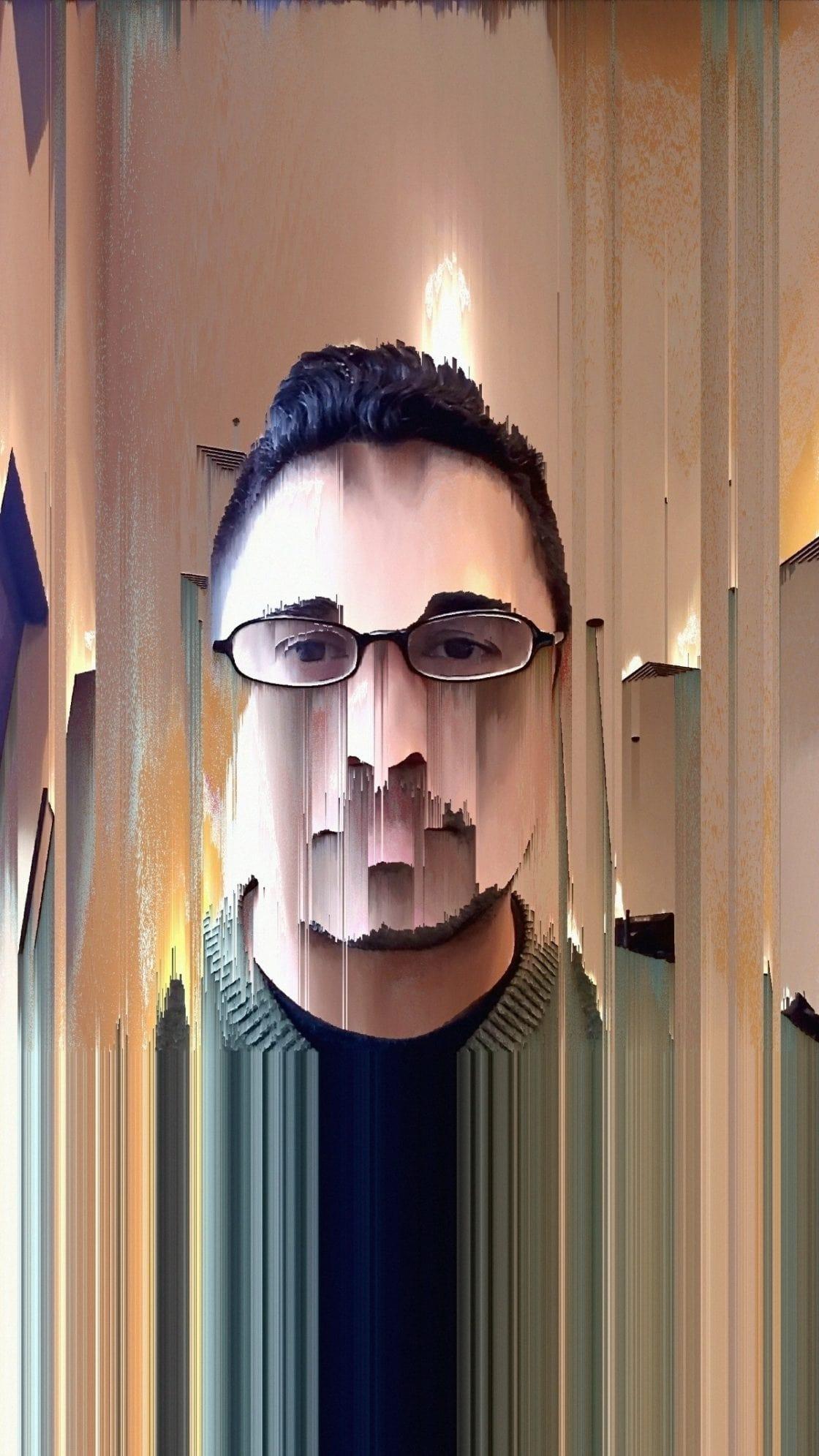 victor-ruano-portrait-santasombra-glitch-005