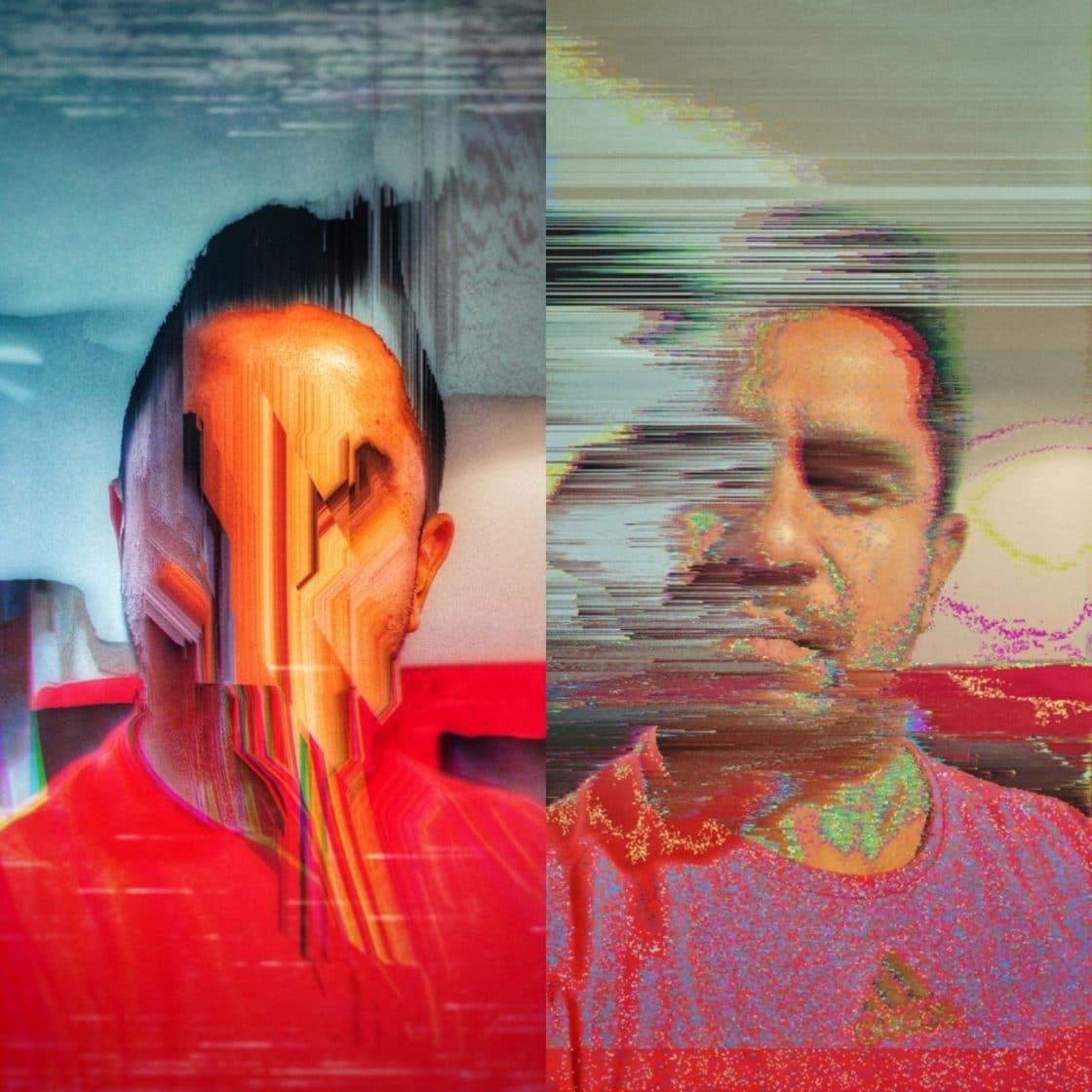 victor-ruano-portrait-santasombra-glitch-006